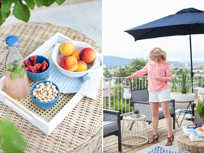Emily_Henderson_Styling_Your_Deck_Or_Patio