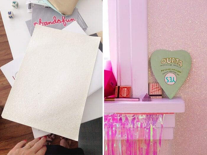 Glitter_Wallpaper_Jen_Gotch_Office