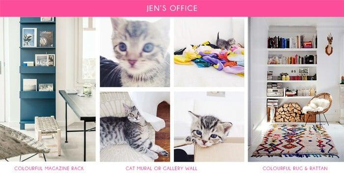 JEN'S_OFFICE_Mood_Board