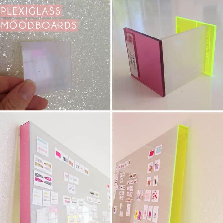 Neon_Plexiglass_Boards