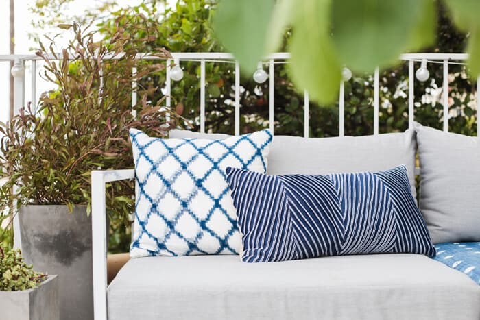 Outdoor_Patio_Furniture_Lumbar_Pillows_Target