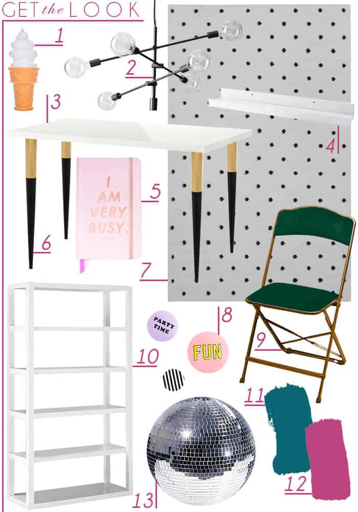 Party_Room_Get_The_look