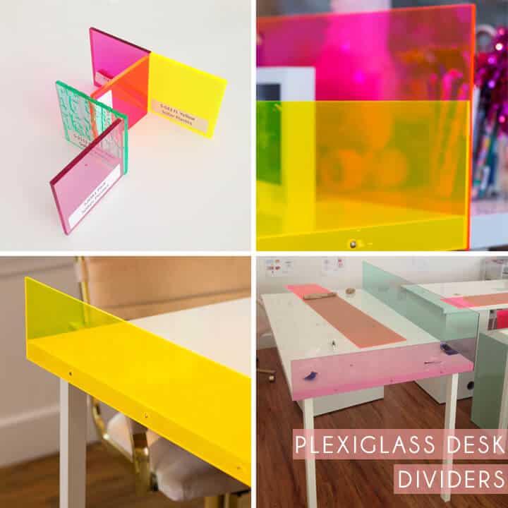 Plexiglass_Desk_Dividers