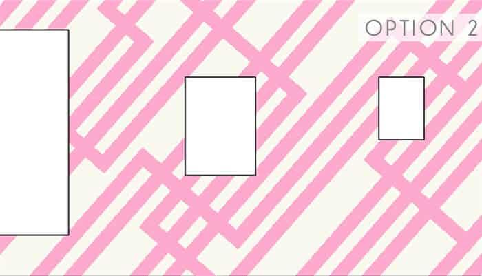 Striped_Wall_Draft