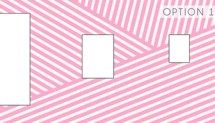 Striped_Wall_Layout copy