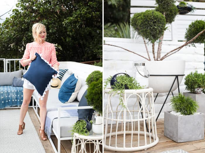 Styling_Your_Back_Patio_And_Deck_Emily_Henderson