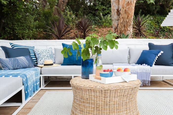 Target_Deck_Furniture_2015