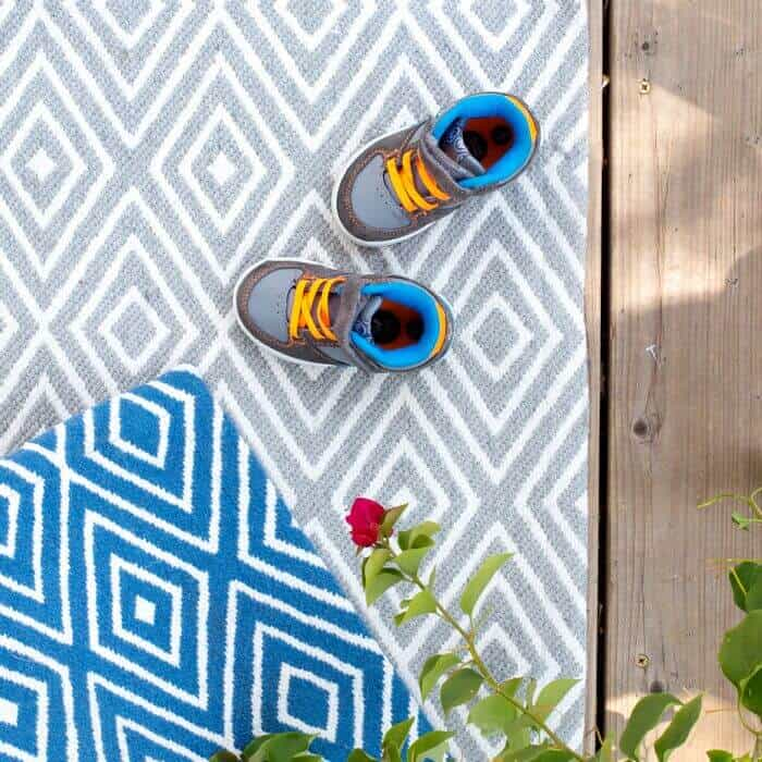 blue-gray-outdoor rug