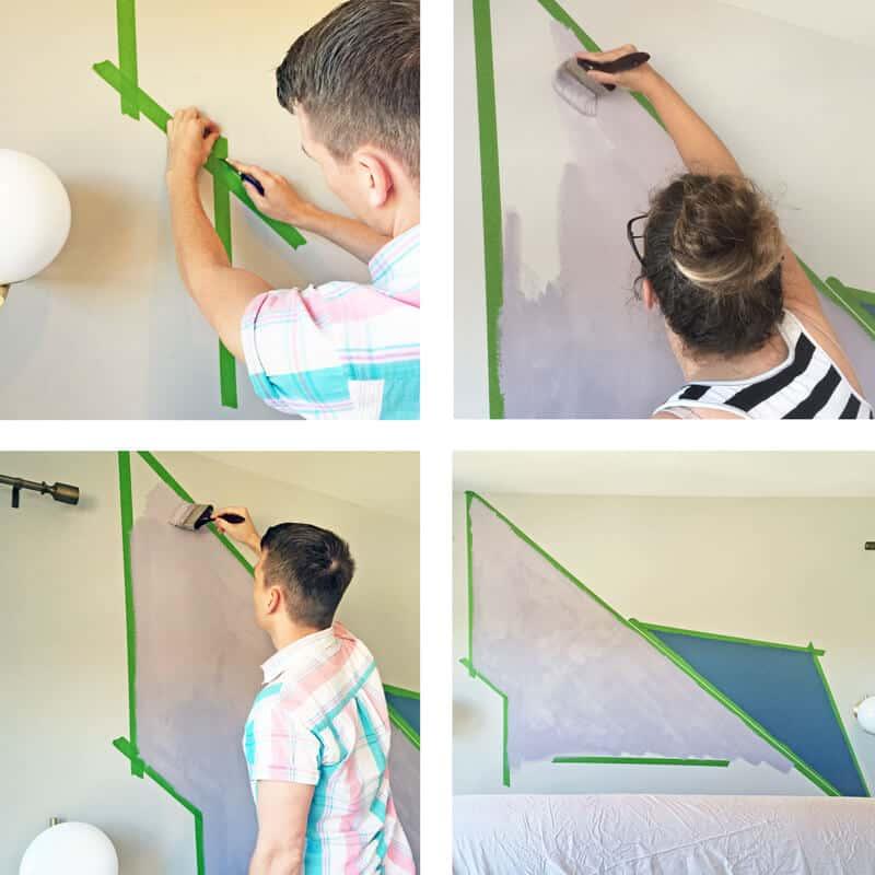 design-milk-bedroom-1