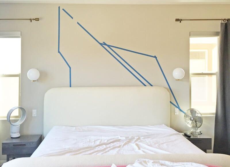 design-milk-bedroom-4