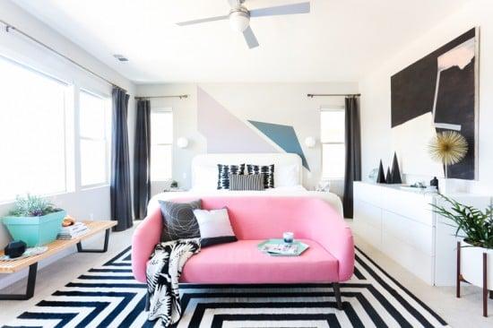 design-milk-bedroom-5