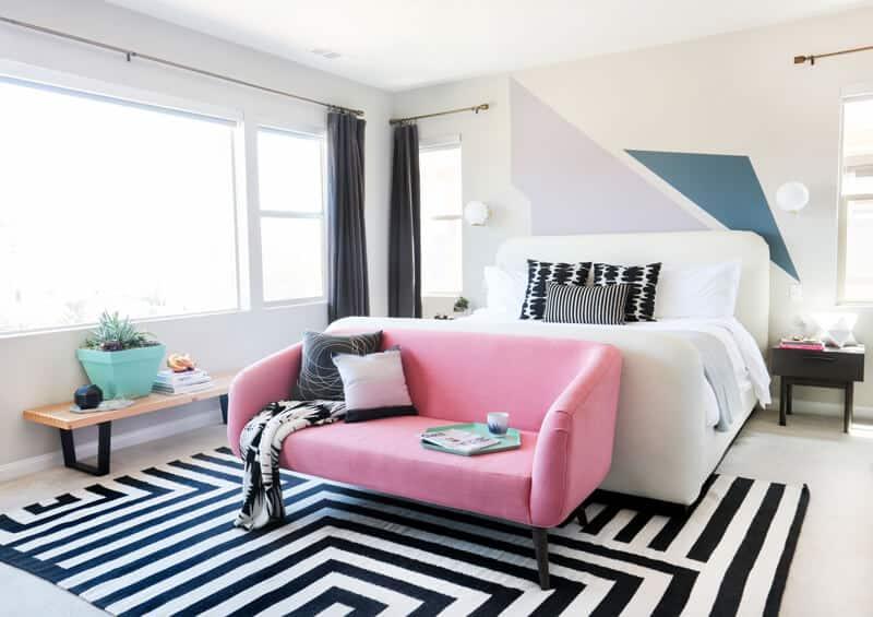 design-milk-bedroom-6