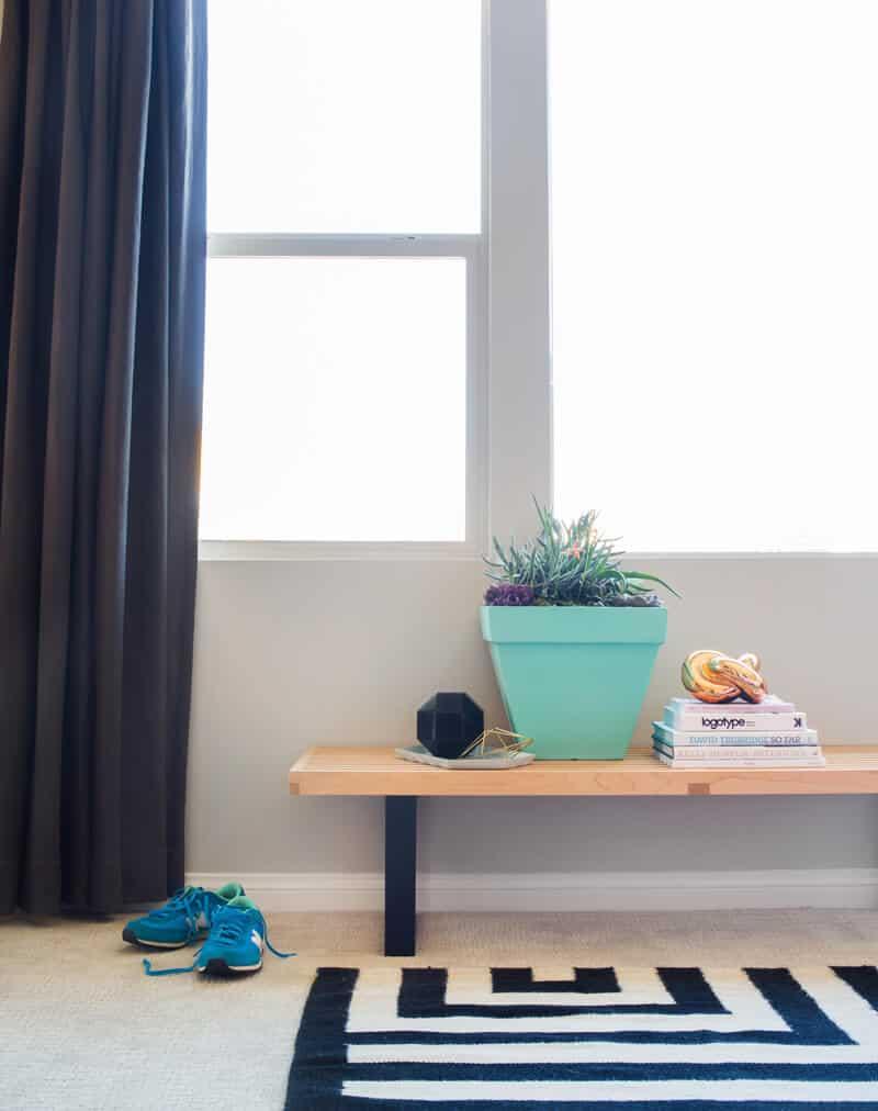 design-milk-bedroom-8