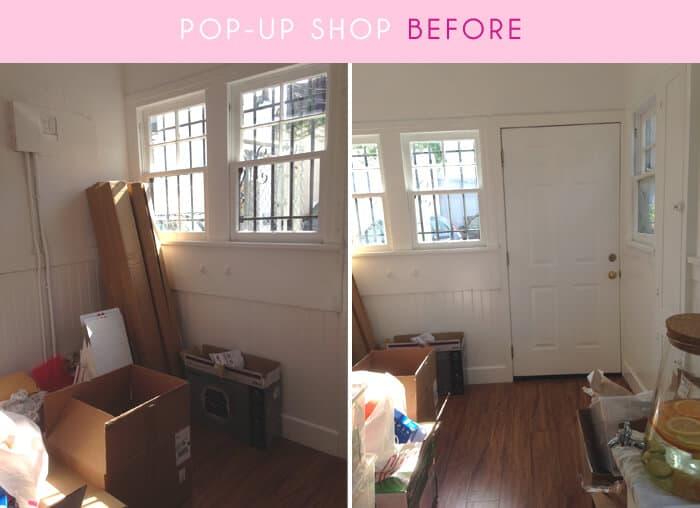 pop_up_Shop_Before