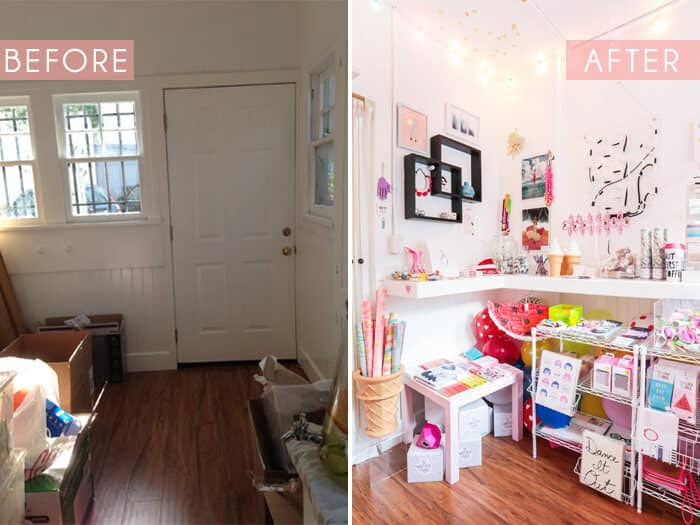 2x2_Before_After_Shop