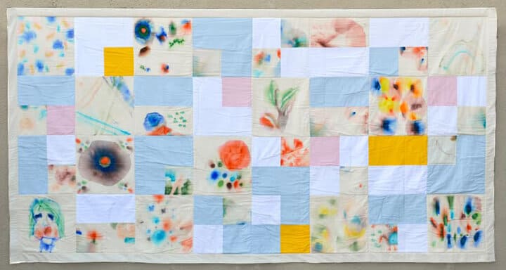Crafting_Community_Shelter_Quilt