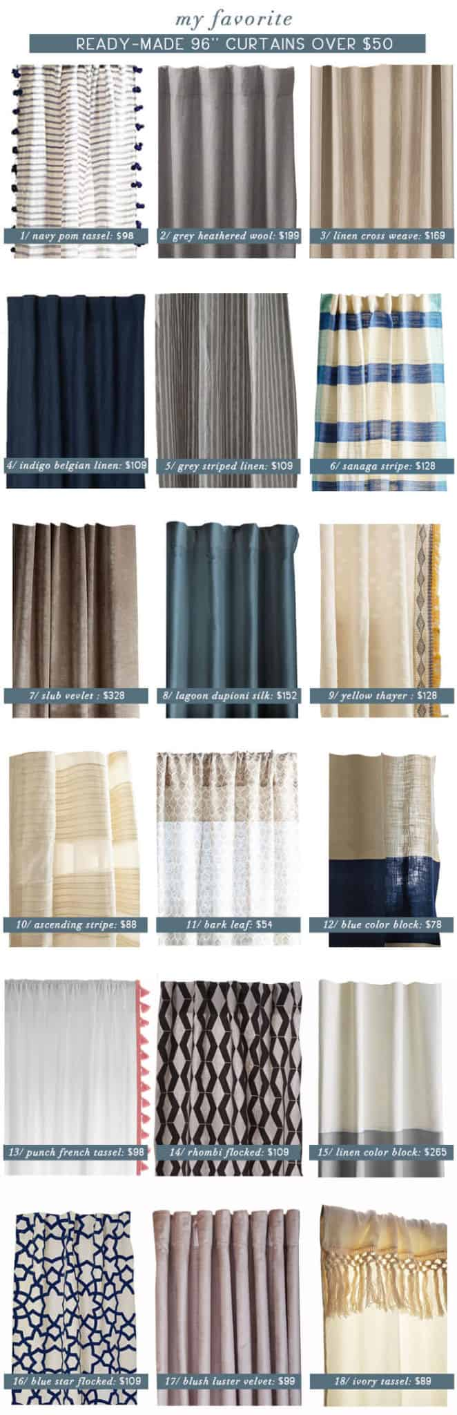 Emily_Henderson_Best_Curtain_Panels_Over_50_Roundup