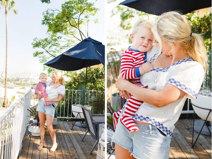 Emily_Henderson_Summer_Maternity