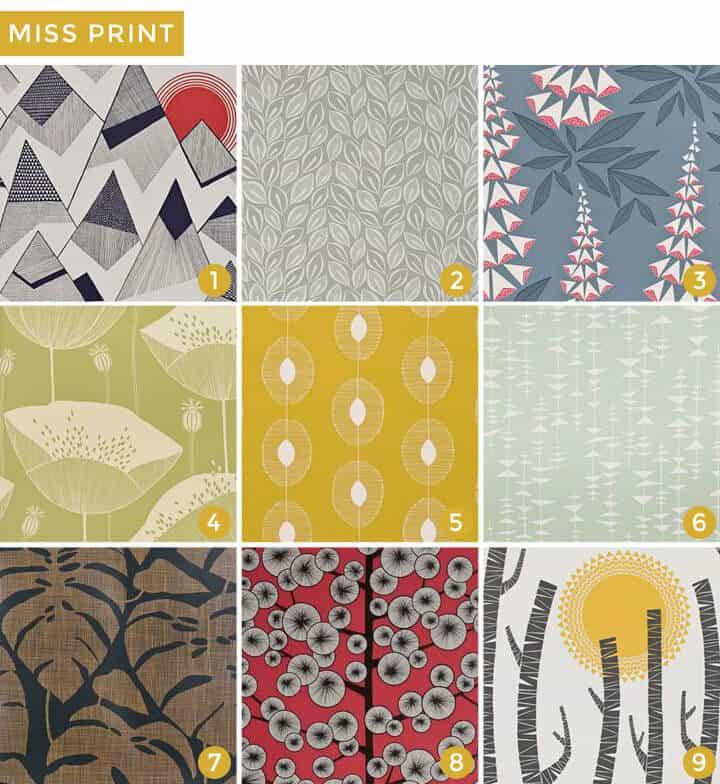 Wallpaper Roundup_Miss_Print