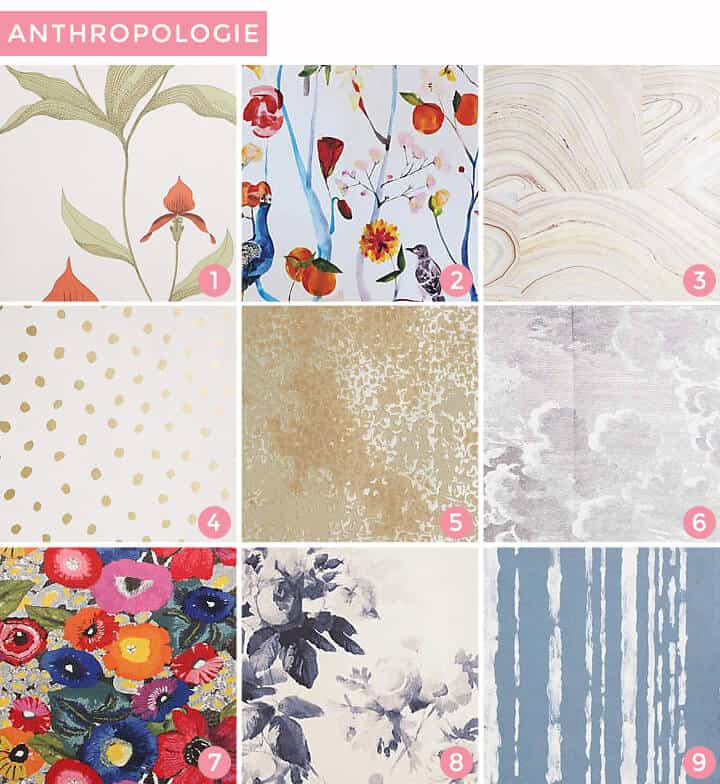 Wallpaper_Roundup_Anthropologie