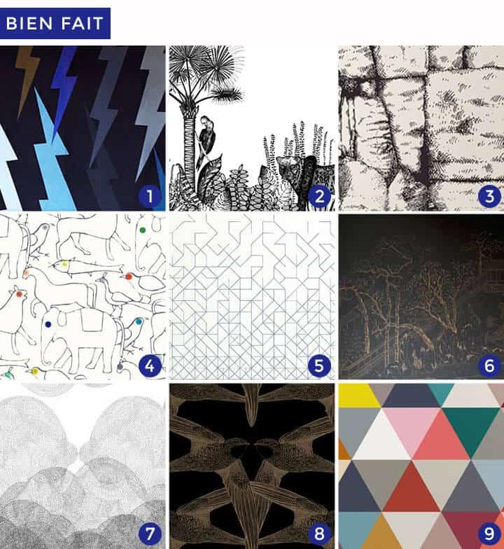 Wallpaper_Roundup_Bien_Fait