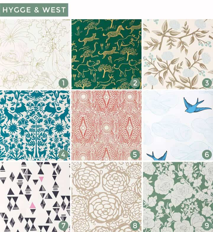 Wallpaper_Roundup_Hygge_And_West