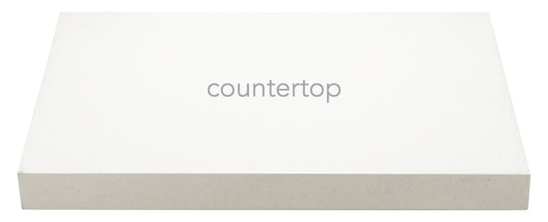 caesarstone-white-countertop-inspo