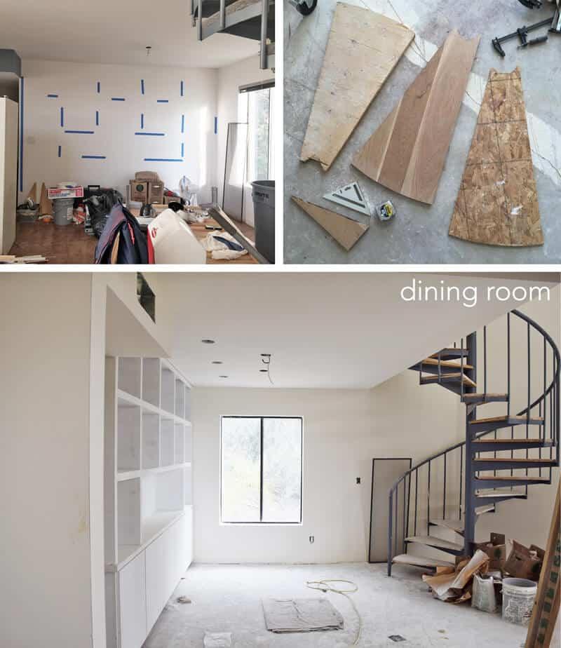 dining-room-progress-grid