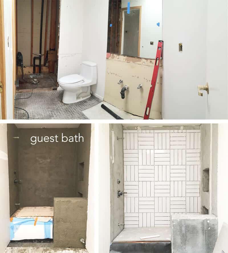 guest-bathroom-progress-grid