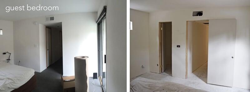 guest-bedroom-progress-grid