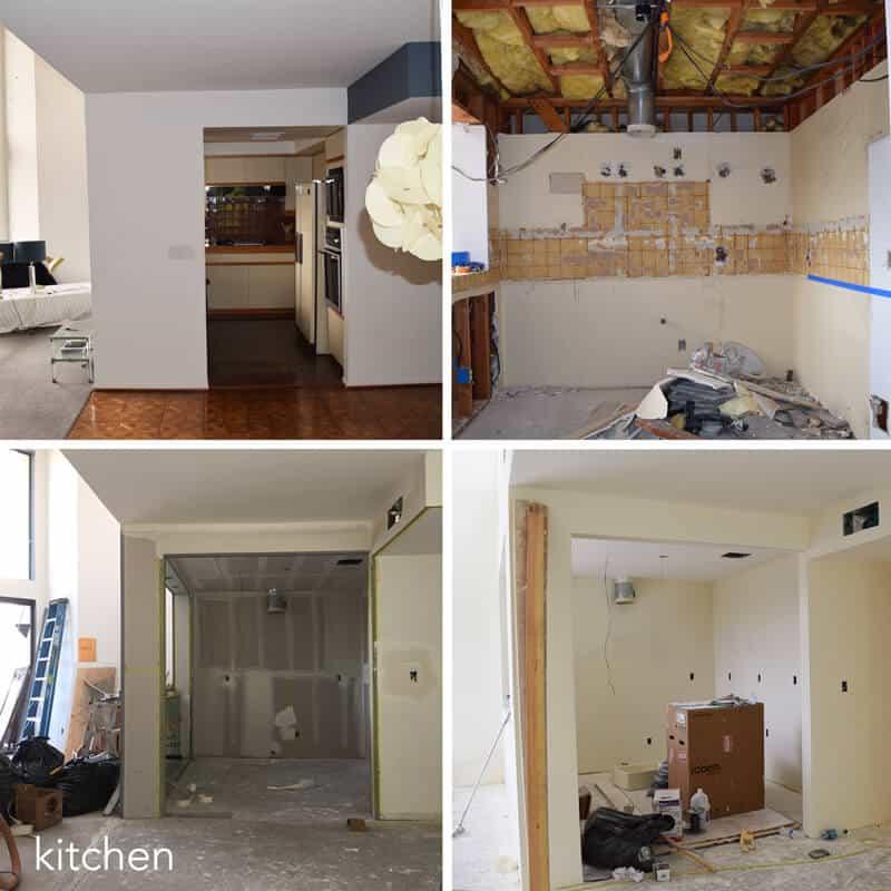kitchen-progress-grid