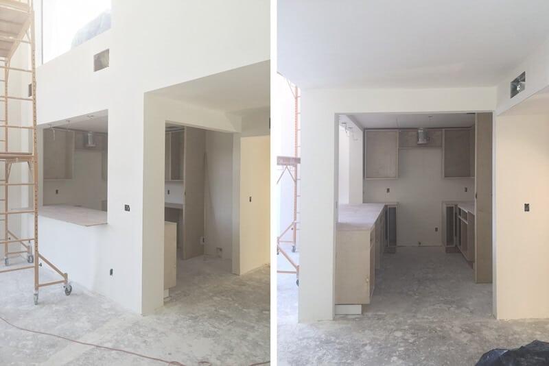 kitchen-renovation-tile-duo