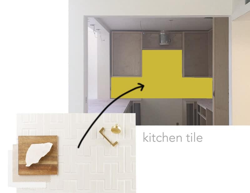 kitchen-tile-plan-inspo