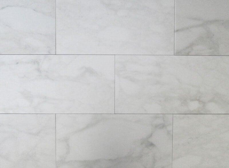 marble-floor-tile-inspo