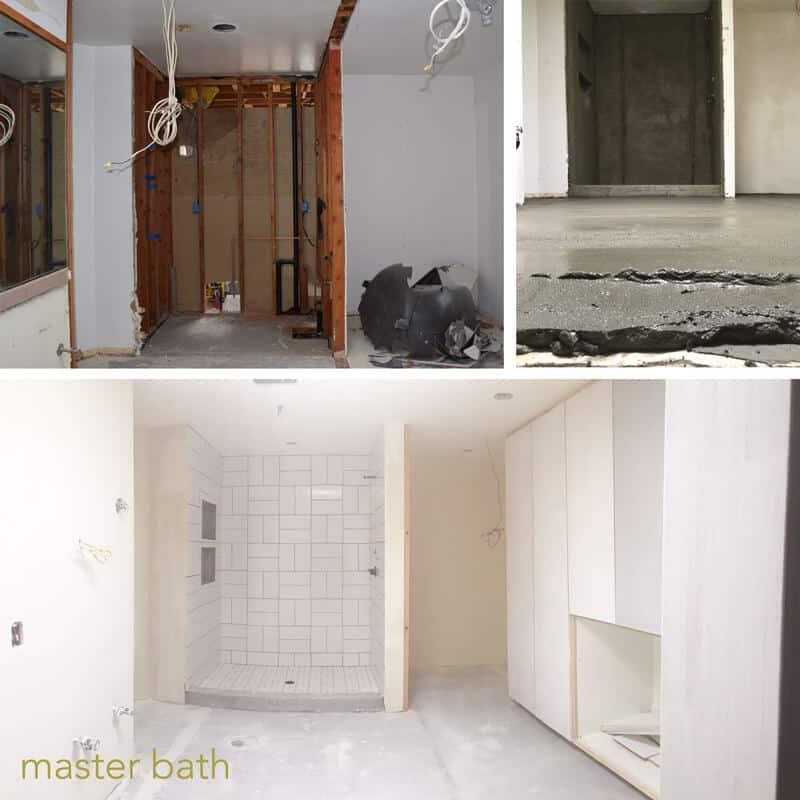 master-bath-renovation-progress
