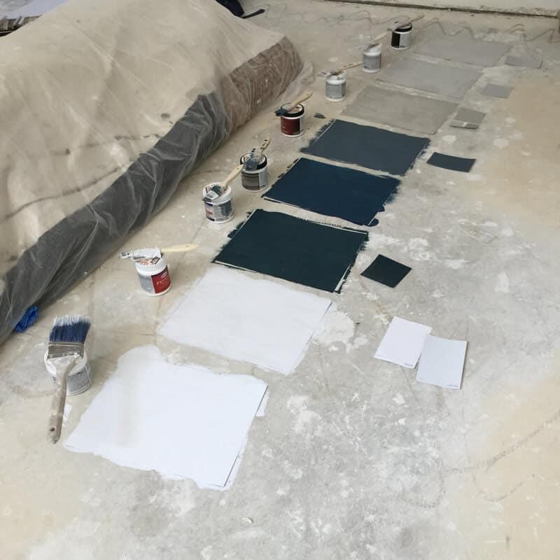 paint-swatches-inspo