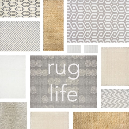 rugs-post-20
