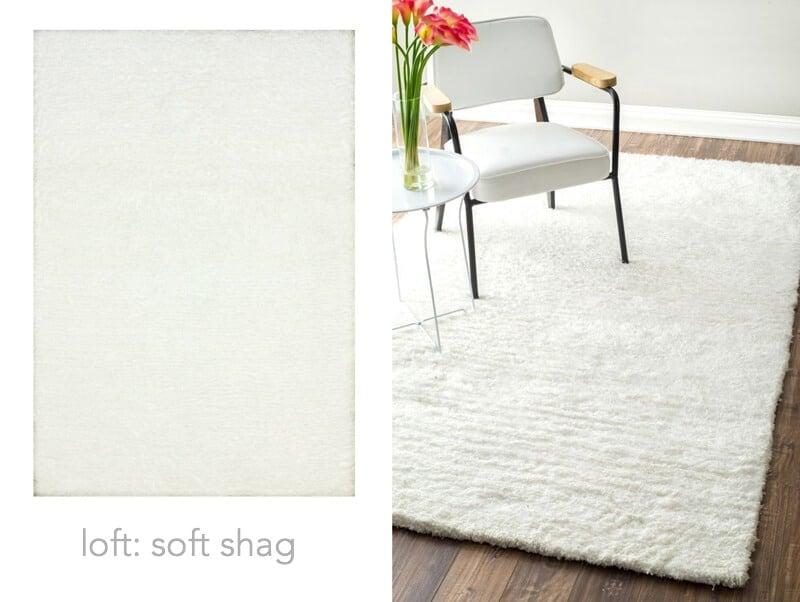 rugs-post-27