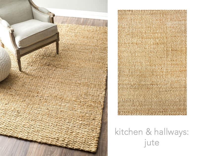 rugs-post-28