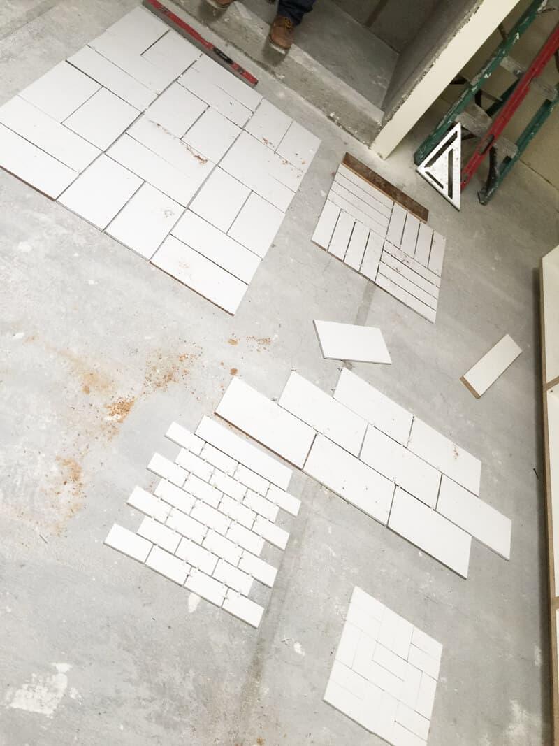 tile-layout-inspo