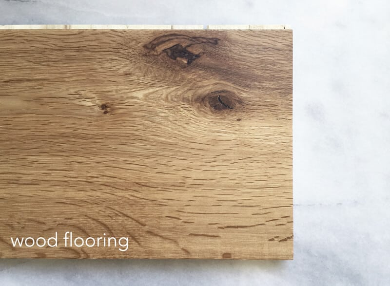wooden-flooring-inspo