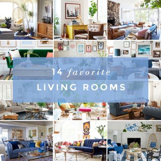 14_Favorite_Bedrooms