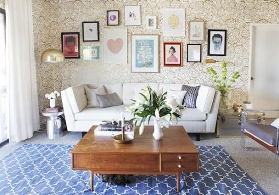 1_livingroom_before_laure