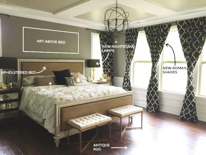 Breigh_Kenley_E_Design_Bedroom_lightened