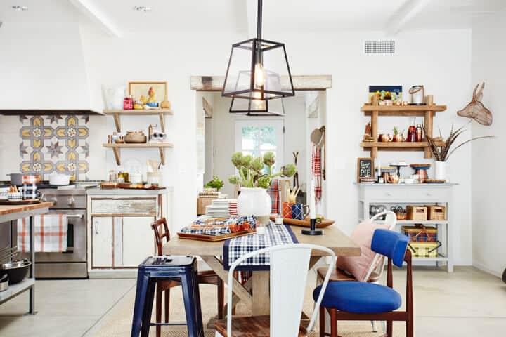 Cozy_Fall_Kitchen