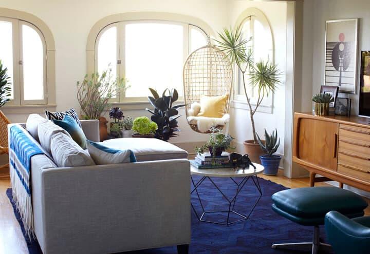 Emily-Henderson_LA-Bungalow_Living-Room-1
