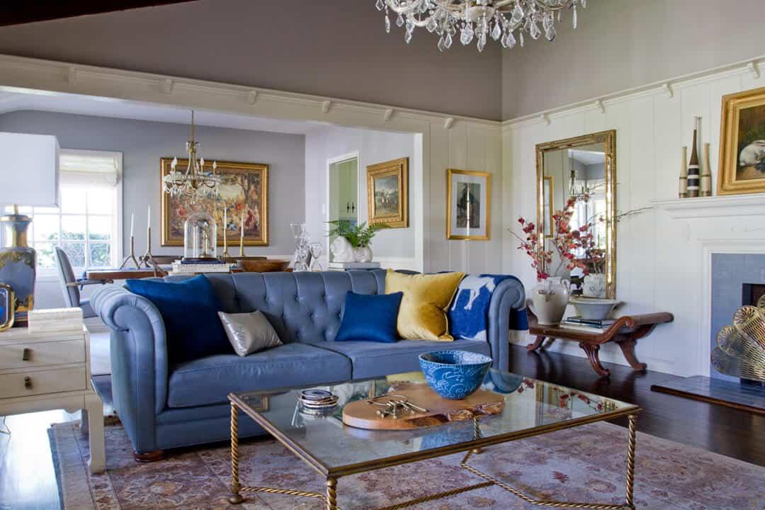 Emily-Henderson_Lisas-House_Living-Room-5