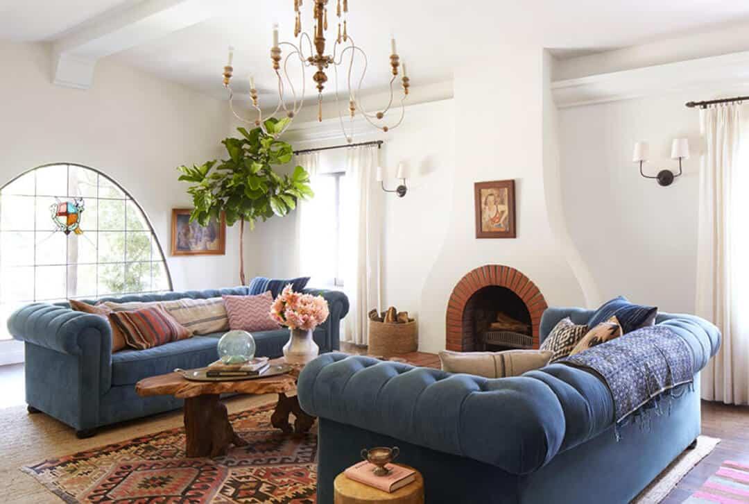 Emily-Henderson_Spanish-House_Living-Room-3