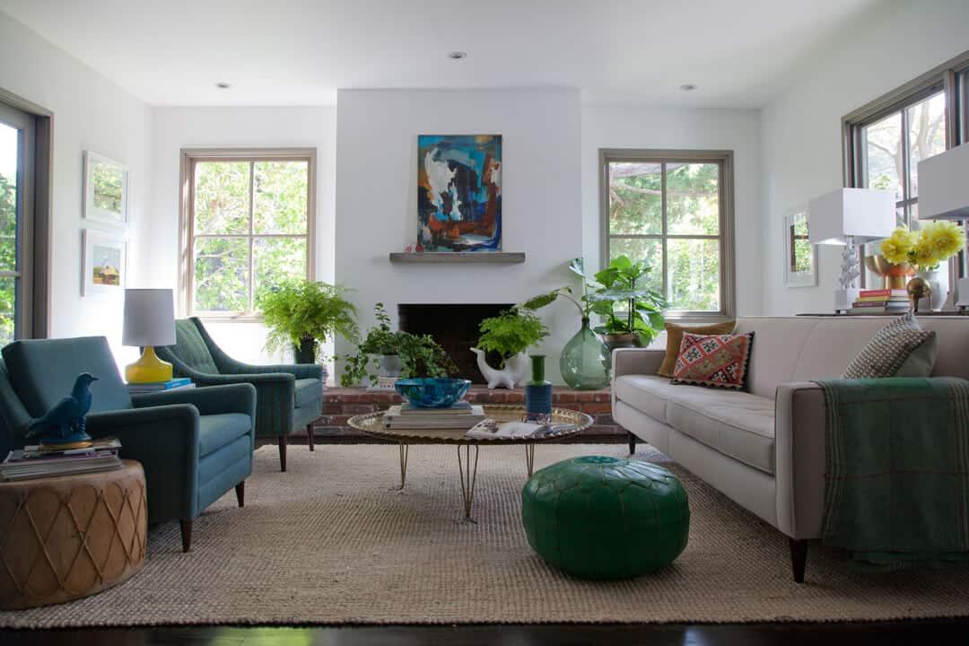 Emily-Henderson_The-Patels_Living-Room-1
