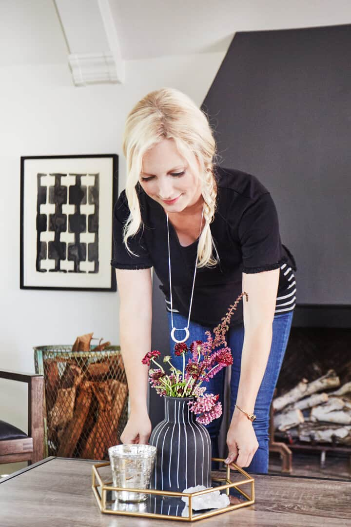 Emily_Henderson_Black_And_White_Styling